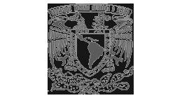 Universidad Autónoma México
