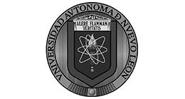 Universidad Autónoma Nuevo León