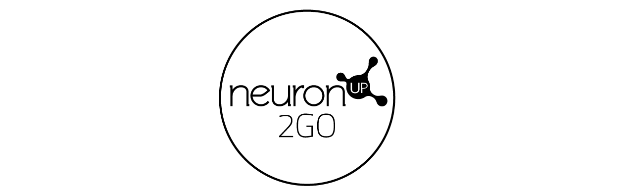 Train your brain and take care of your health with neuronUP games.